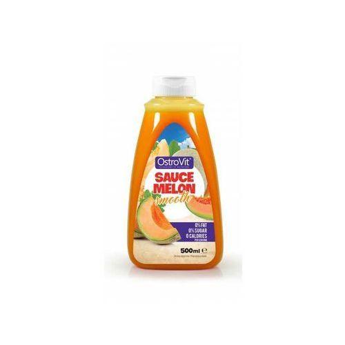 Ostrovit sauce 500 - melon smooth (5902232613667)