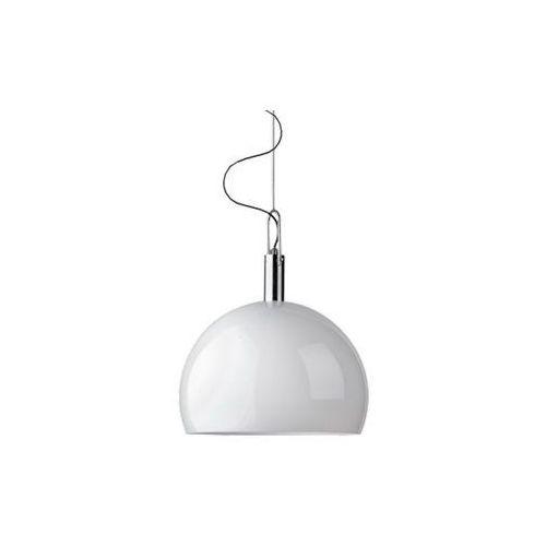 Azzardo Lampa wisząca gio pendant bp-4460 - - autoryzowany dystrybutor azzardo (5901238424697)
