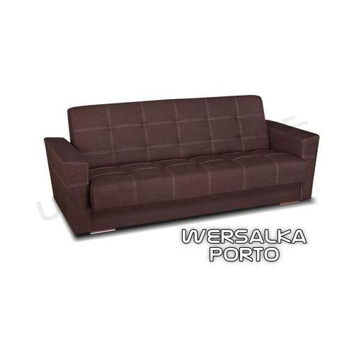 Wersalka PORTO, marki UNICO - meble do zakupu w UNICO MEBLE
