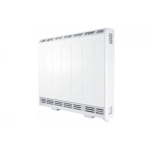 Piec akumulacyjny dynamiczny Dimplex XLE 050 -1.00 kW - Nowość 2019- piec płaski 18 cm - na ok.5 - 7 m2 + dodatkowy rabat, Dimplex XLE050