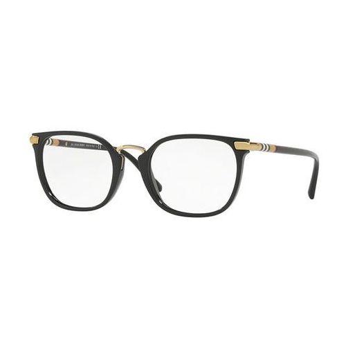 Okulary Korekcyjne Burberry BE2269 3001
