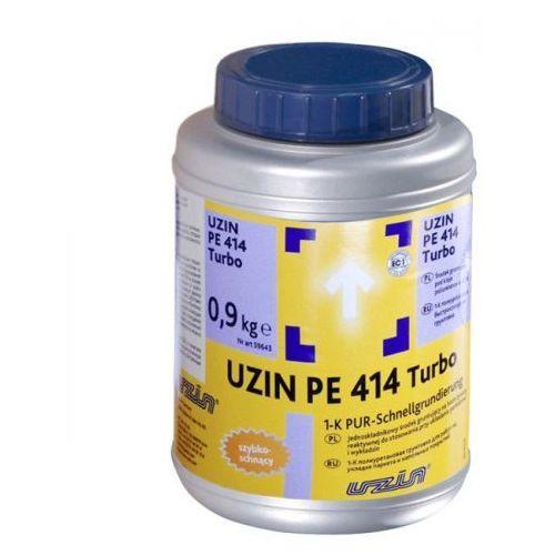 UZIN PE 414 TURBO - 0,9 kg