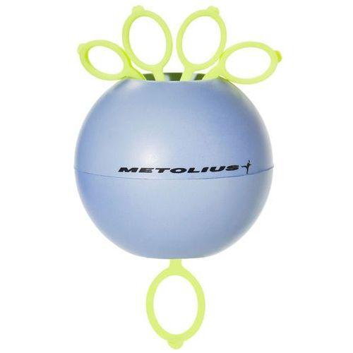 Metolius Grip Saver Plus Soft niebieski 2017 Akcesoria szkoleniowe