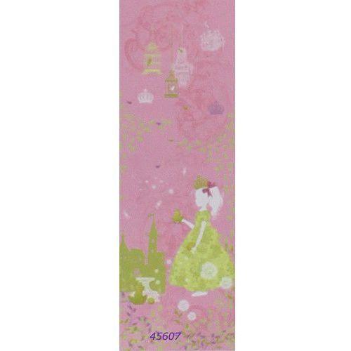 45607 Panel Marburg królewna Gloockler CHILDREN'S PARADISE - sprawdź w Decorations.pl