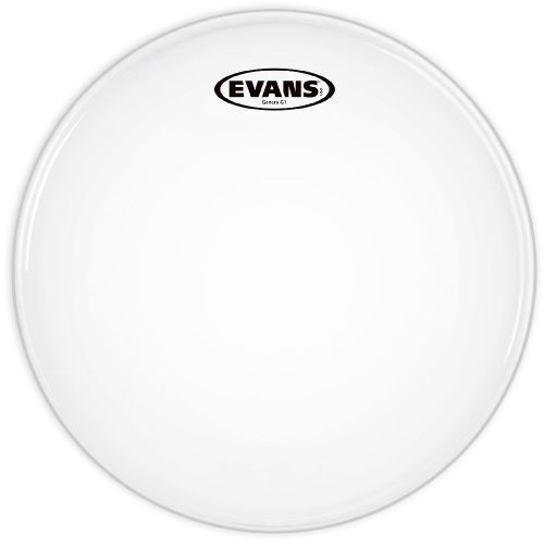 Evans b16g1 naciąg perkusyjny 16″, powlekany