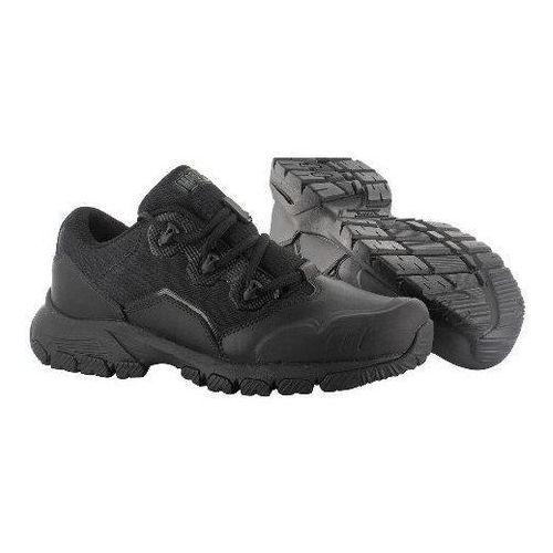 Buty taktyczne Magnum Mach 1 3.0 czarne