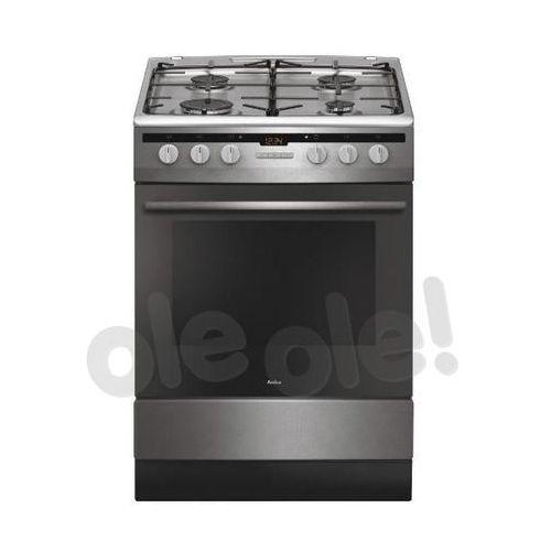 Kuchnie gazowo elektryczne  sprawdź! -> Allegro Kuchnie Gazowo Elektryczne Uzywane