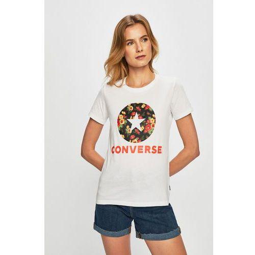 Converse - Top