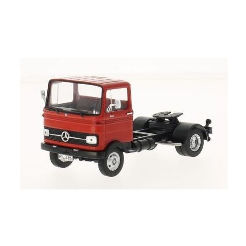 Mercedes-Benz LPS 608 Tractor Truck 1975 (red), 5_575584