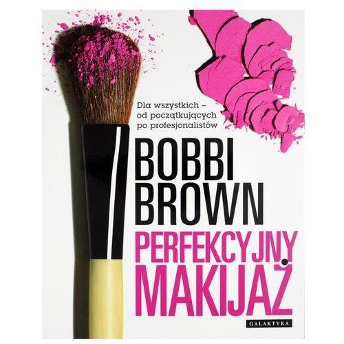 Perfekcyjny makijaż (232 str.)