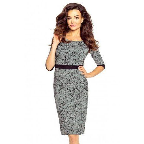 f93d7515 Eleganckie sukienki - sprawdź! (str. 2 z 9)
