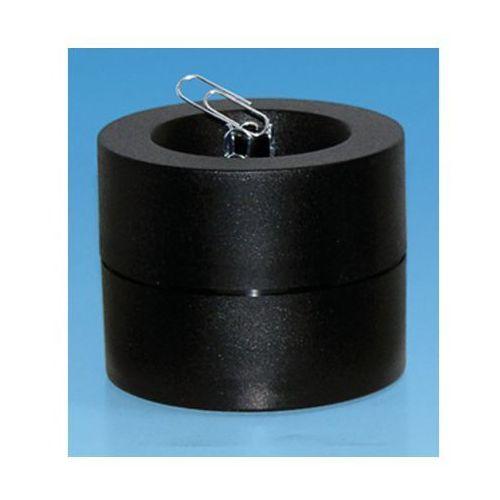 Wedo Magnetyczny pojemnik na spinacze biurowe (4003801780856)