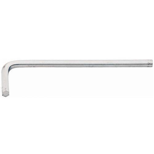 3 mm wrench klucz imbusowy marki Floyd rose