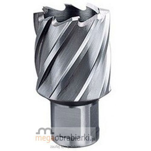 Produkt z kategorii- frezy - METABO Frez trepanacyjny HSS 26x30 mm RATY 0,5% NA CAŁY ASORTYMENT DZWOŃ 77 415 31 82