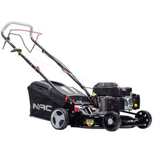 NAC LS42 375 o mocy 3.7W