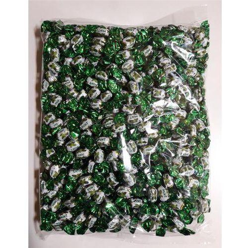 Cukierki MINI NIKO 1kg. - miętowe