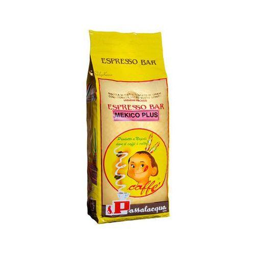 Passalacqua Mekico Plus 1 kg