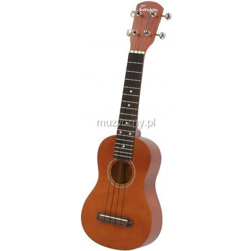 Gewa 512820 pure ukulele sopranowe