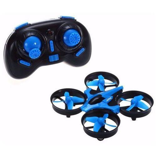 Dron JJRC H36 Mini