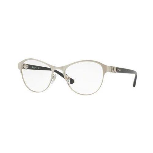 Okulary Korekcyjne Vogue Eyewear VO4051 323