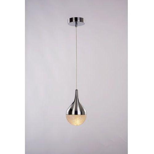 Lampa wisząca CECILIA 1 MD16002001-1A - Azzardo - Autoryzowany dystrybutor AZzardo
