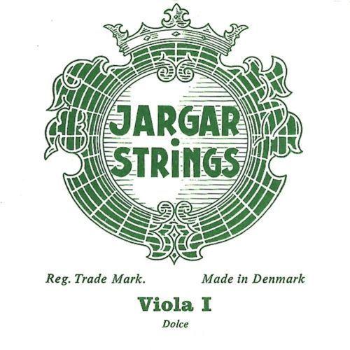 (634901) struna do altówki medium marki Jargar