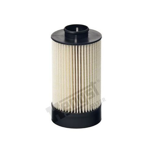 Hengst filter Filtr paliwa e423kp d206 (4030776023763)