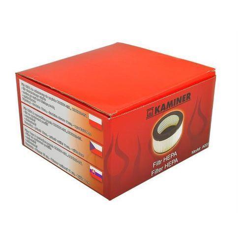 Kaminer a001 filtr hepa do odkurzacza popiołu (5902020208037)