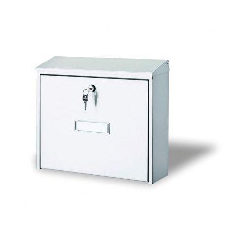 Skrzynka pocztowa - produkt dostępny w B2B Partner