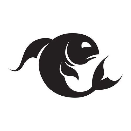 Znak Zodiaku Ryby Znak Zodiaku Ryby