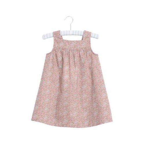 Wheat Sukienka Ayla rose (5713154036805)