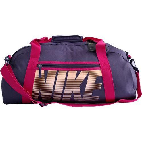 63344f0fa100d NIKE torba REWELACYJNA NA FITNESS siłownie basen 109