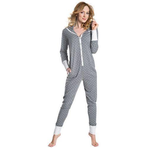a3ea21cdba746e ... Italian fashion Kombinezon do spania piżama alezja italion fashion -  szary 84,99 zł sw17 » · Piżama damska ...