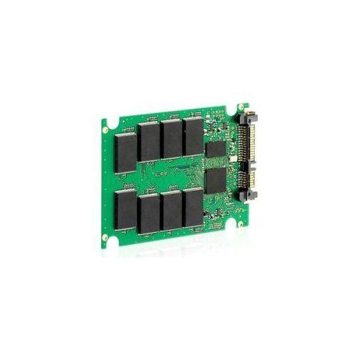HP 200GB 3G SATA MLC 2.5in QR EM SSD z kat.: dyski twarde