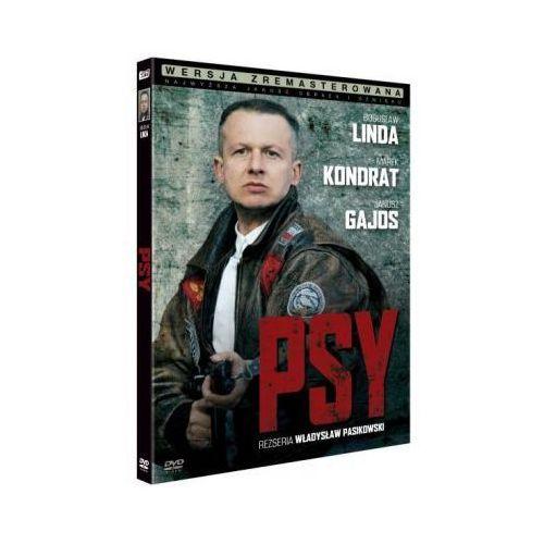 Best film Psy