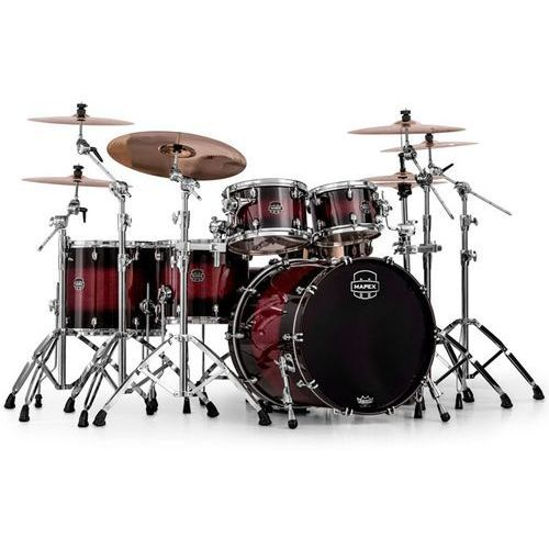 MAPEX SNM628XF CL
