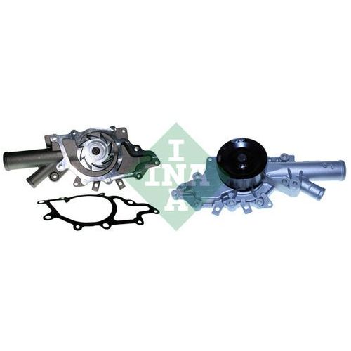 Pompa wodna 538 0223 10 marki Ina