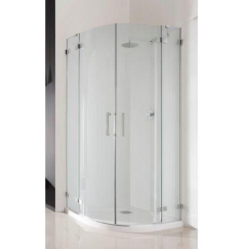 Radaway  383002-01R z kategorii [kabiny prysznicowe]