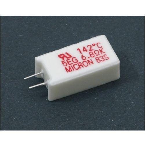 vn067400 cement resistor 6.8 5w marki Yamaha
