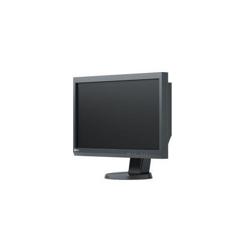 Monitor EIZO ColorEdge CS230 CN Kalibracja GRATIS!, UMLEICS230KBCN