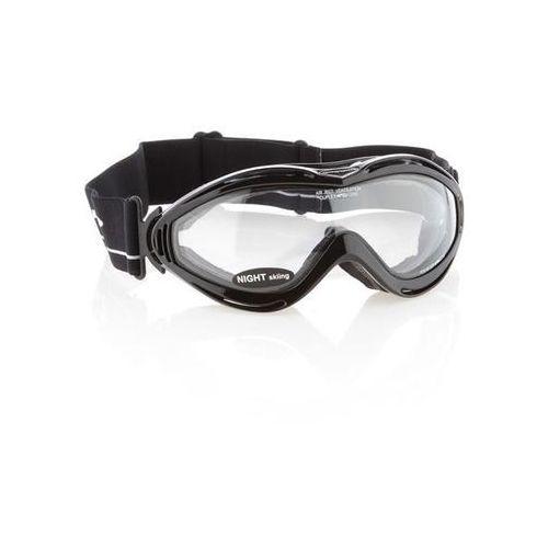 Goggle Gogle narciarskie h785-5