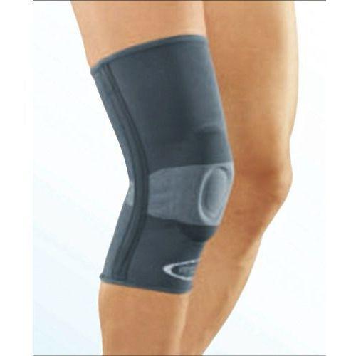 Protect. Genu II stabilizator kolana uniwersalny: rozmiar - 4