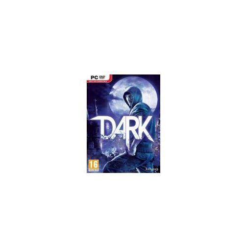DARK (PC)