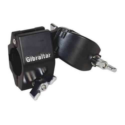 akcesoria do racka road series clamp sc-grsara marki Gibraltar