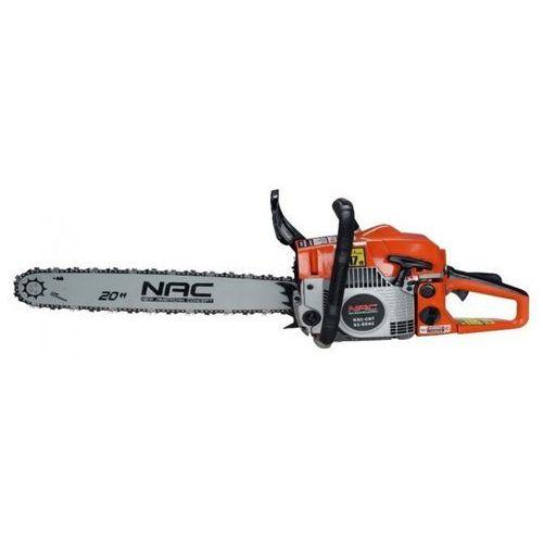 NAC CST61-50AC