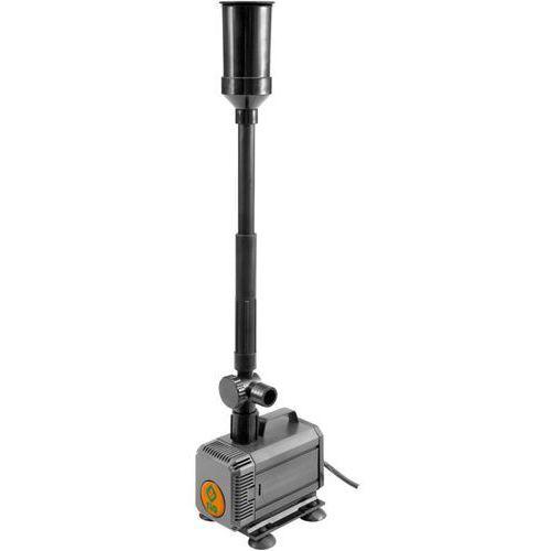 Pompa fontannowa 55w 2000 l/h / 79931 / FLO - ZYSKAJ RABAT 30 ZŁ (5906083799310)