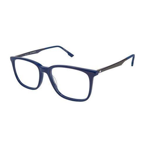 Okulary Korekcyjne New Balance NB4035 C02