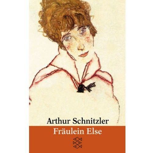 Fräulein Else und andere Erzählungen (9783596291021)