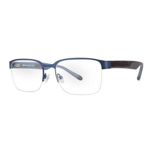 Okulary korekcyjne the jimmer nv marki Penguin