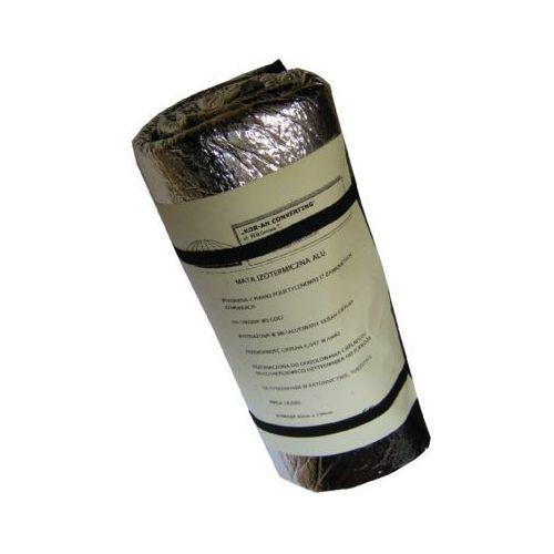 Mata izotermiczna alu marki Koran